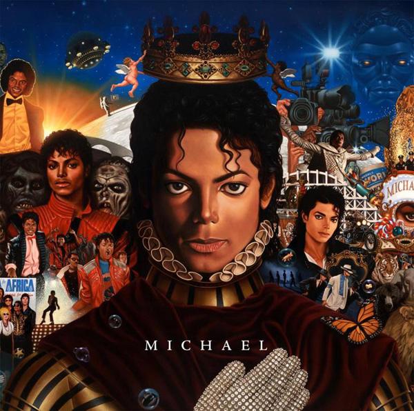 マイケルジャクソン.jpg