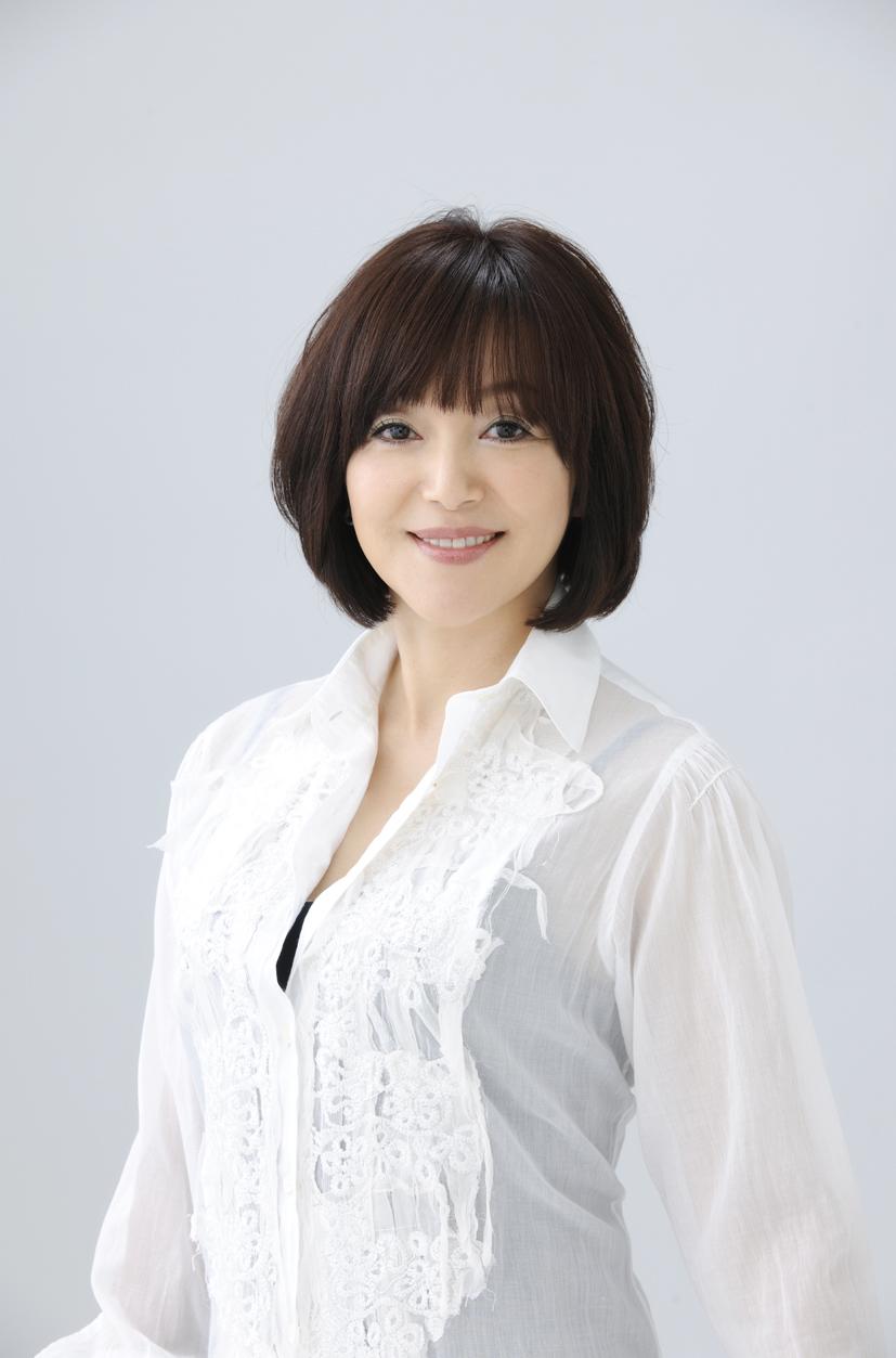 岩崎宏美の画像 p1_25