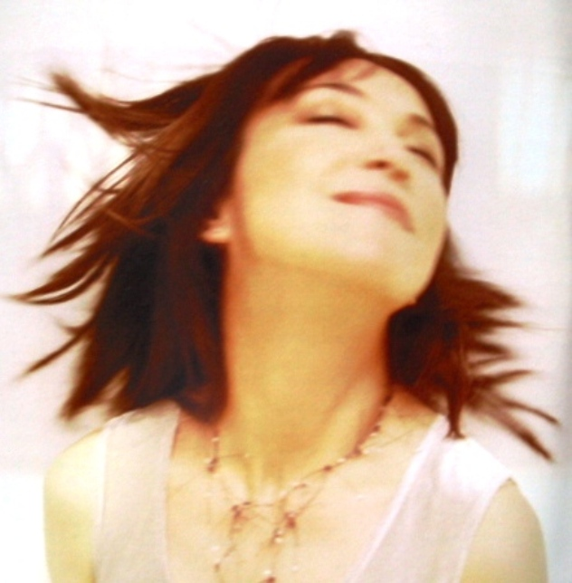 岩崎宏美の画像 p1_14
