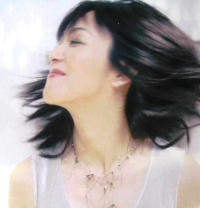 岩崎宏美の画像 p1_24