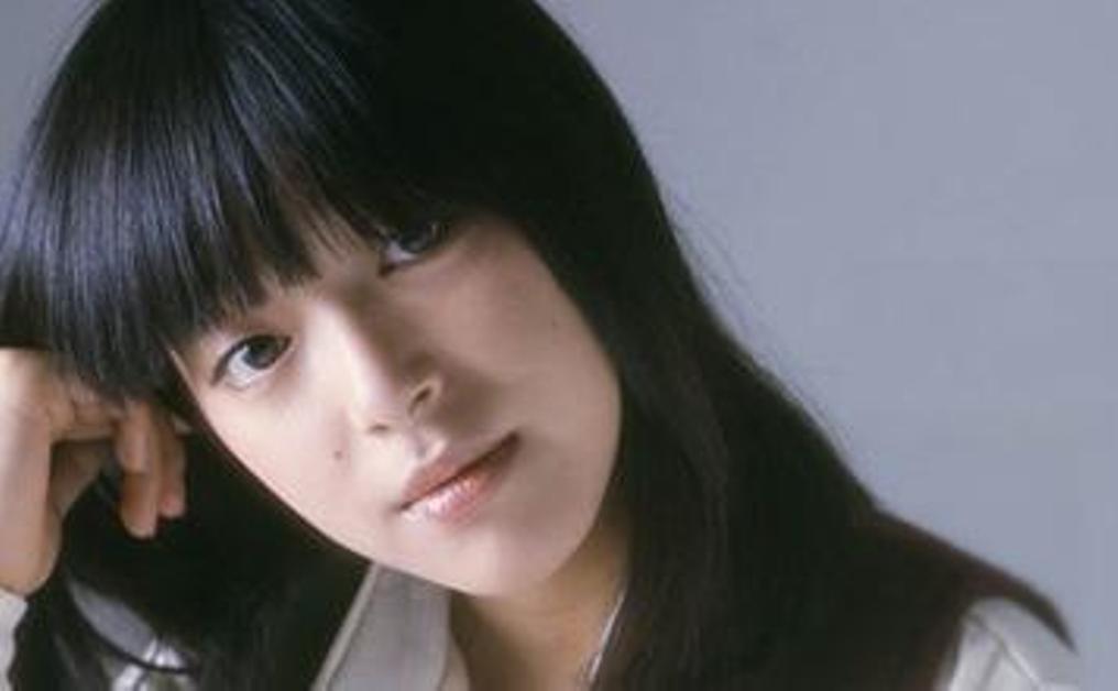 岩崎宏美の画像 p1_1