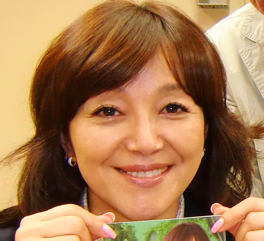 岩崎宏美の画像 p1_34