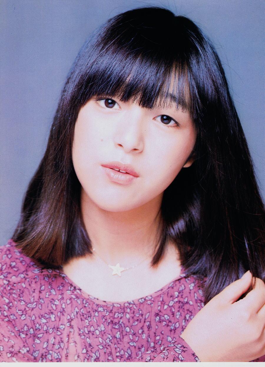 岩崎宏美の画像 p1_30