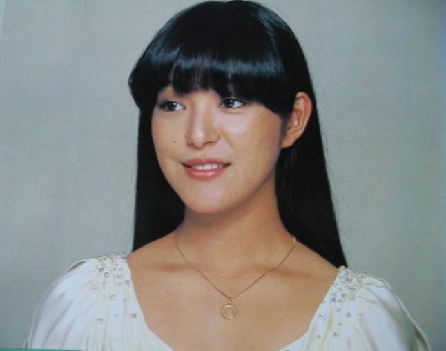 岩崎宏美の画像 p1_28