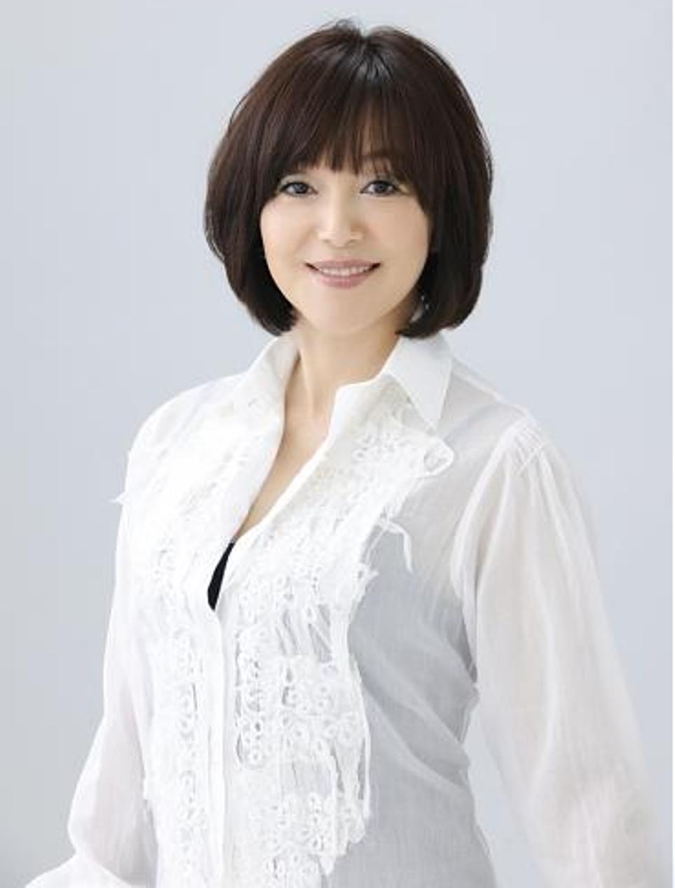岩崎宏美の画像 p1_22