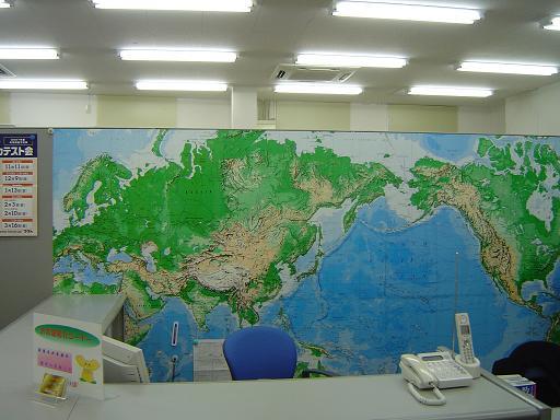 教室 183.jpg