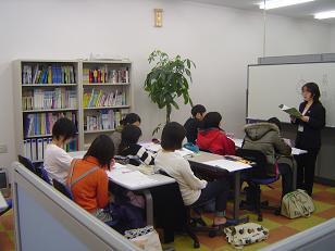 教室 096-1.JPG