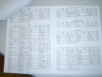 教室 087-1.JPG