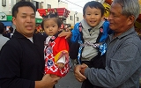 2006三木祭り5