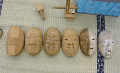 20081211朝日カルチャー横浜