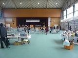 0911兵庫県造形教育研究大会