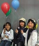 07年金物祭り