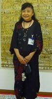 2006遊印アート協会作品展