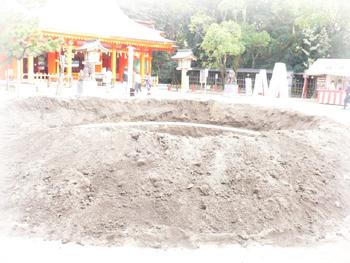 住吉神社3
