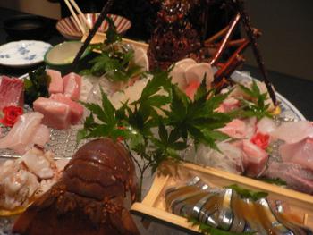 たつみ寿司2