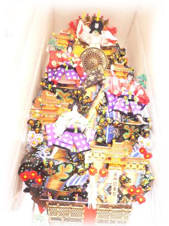 飾り山2008_16