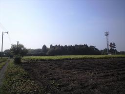 syouga04.jpg