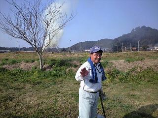 suirosouji03.jpg