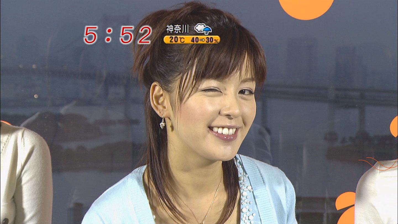 中野美奈子の画像 p1_20