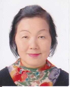 山田恭子さん