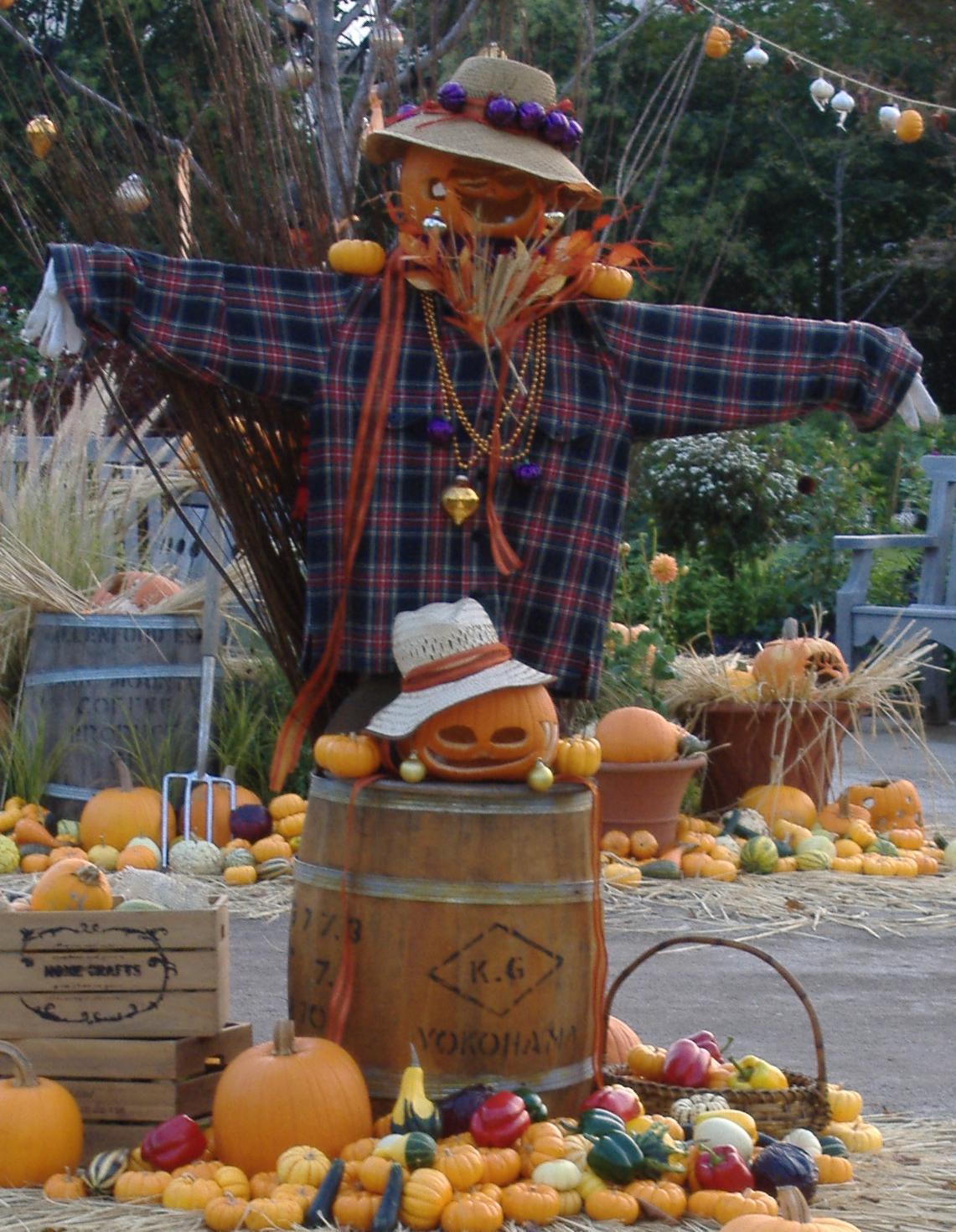Halloween3J.JPG