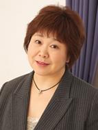 chiko-san