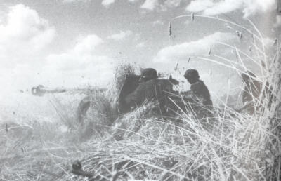 l'artillerie Img929bf199zikfzj