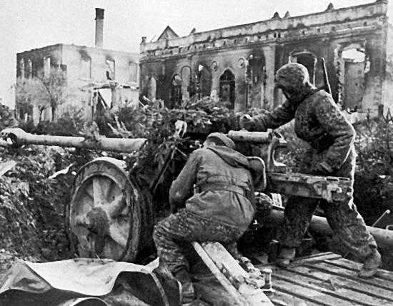 l'artillerie Img03b2b0c5zik8zj