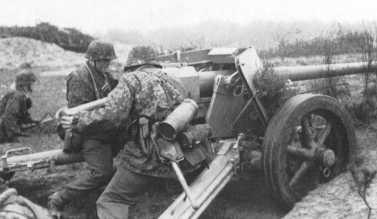 l'artillerie Imgb89fb870zik9zj