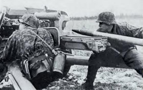 l'artillerie Img51c4193fzik9zj