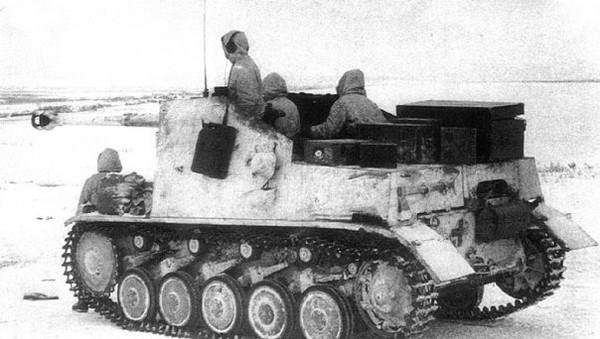 WW2 第二次世界大戦 ドイツ軍 ドイツ戦車 タイガー パンツァー