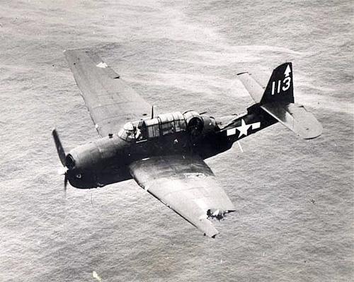TBF (航空機)の画像 p1_12
