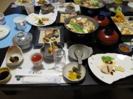 dinner-otona