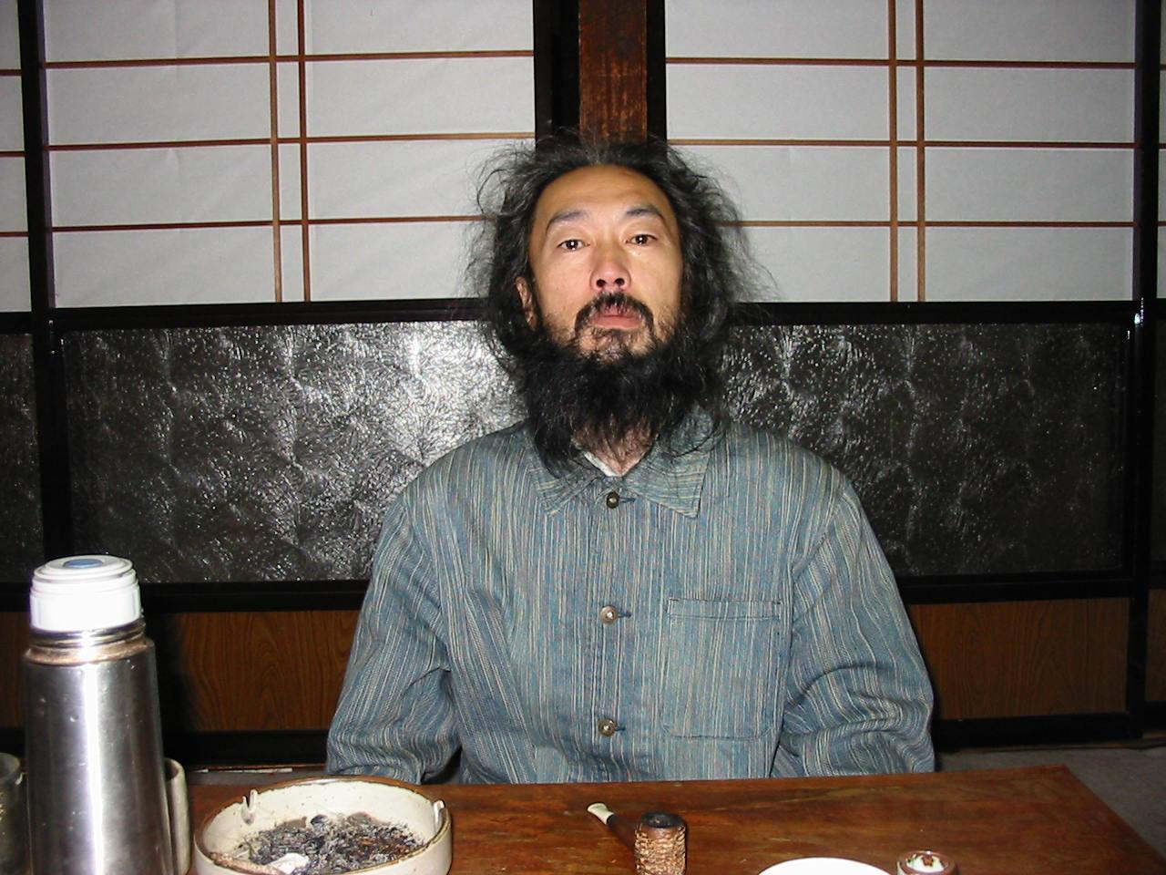 Sakamoto Hirohito 001