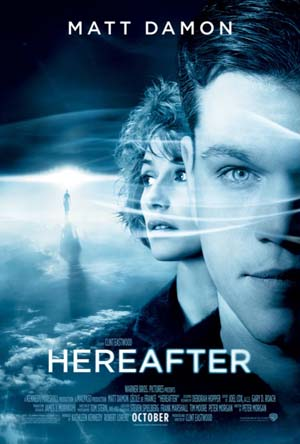 Hereafter-OneSheet_720.jpg