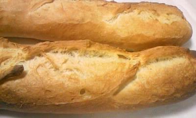 090217フランスパン4