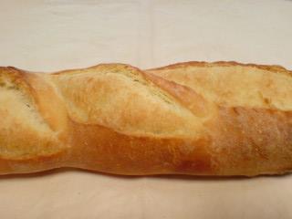 '07 1/30フランスパン.2