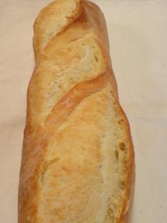 '07 1/30フランスパン.3