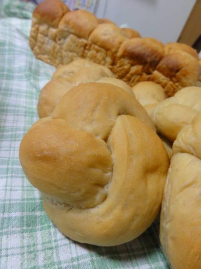 100829黒糖パン.JPG