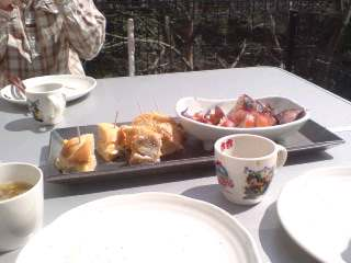 2008-03-26 オープンカフェ