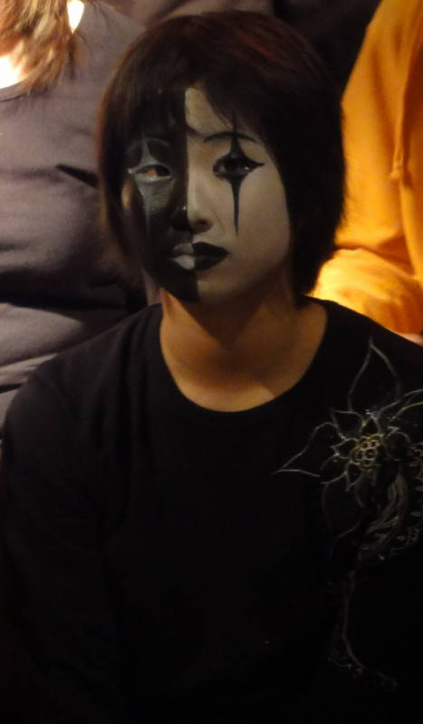20111228記念撮影.JPG