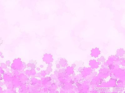 桜の無料壁紙掲載 旅とアート 楽天ブログ