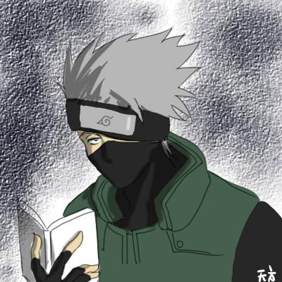 先生 マスク カカシ 【NARUTO】カカシ先生がマスク取って前向いた場面ってありま