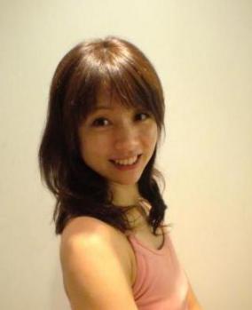 花田美恵子の画像 p1_11
