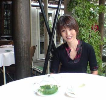 花田美恵子の画像 p1_17
