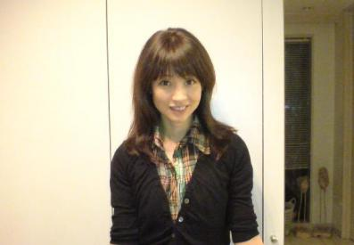 花田美恵子の画像 p1_9