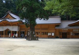 穂高神社1.JPG
