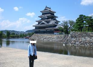 松本城1.JPG