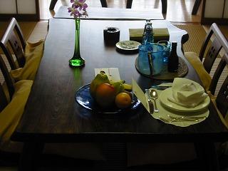 ルネッサンスリゾート 琉球スィート