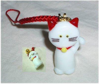 happycat7.jpg